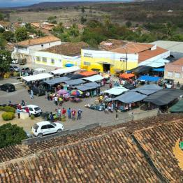 Ibiquera Vista de Cima - SeligaChapada.com (7)