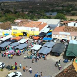 Ibiquera Vista de Cima - SeligaChapada.com (8)