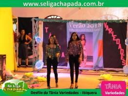 Desfile da Tania Variedades em Ibiquera Bahia (101)