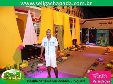 Desfile da Tania Variedades em Ibiquera Bahia (104)