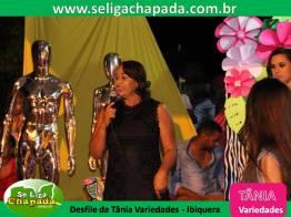 Desfile da Tania Variedades em Ibiquera Bahia (106)