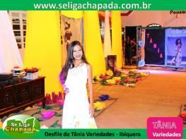 Desfile da Tania Variedades em Ibiquera Bahia (108)