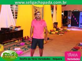 Desfile da Tania Variedades em Ibiquera Bahia (118)