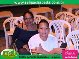 Desfile da Tania Variedades em Ibiquera Bahia (121)