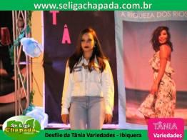 Desfile da Tania Variedades em Ibiquera Bahia (122)