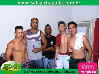 Desfile da Tania Variedades em Ibiquera Bahia (13)