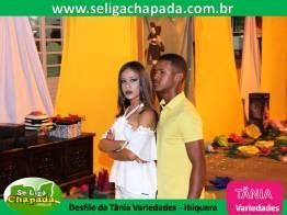 Desfile da Tania Variedades em Ibiquera Bahia (16)