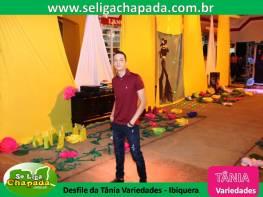 Desfile da Tania Variedades em Ibiquera Bahia (18)