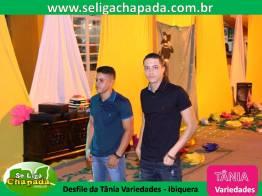 Desfile da Tania Variedades em Ibiquera Bahia (19)