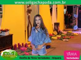 Desfile da Tania Variedades em Ibiquera Bahia (21)