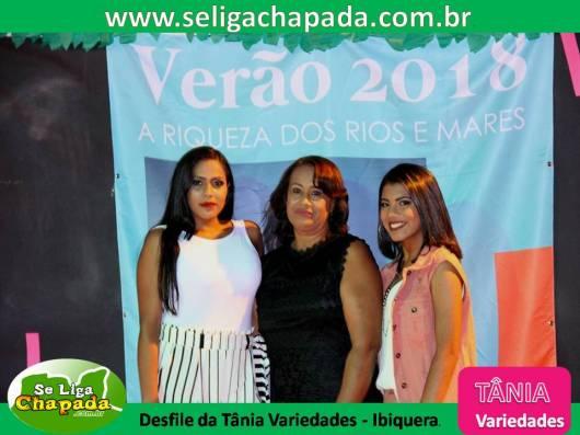Desfile da Tania Variedades em Ibiquera Bahia (22)