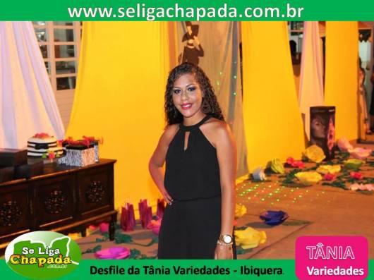 Desfile da Tania Variedades em Ibiquera Bahia (25)