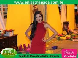 Desfile da Tania Variedades em Ibiquera Bahia (28)