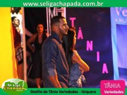 Desfile da Tania Variedades em Ibiquera Bahia (32)