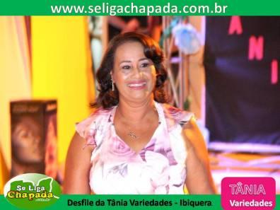 Desfile da Tania Variedades em Ibiquera Bahia (34)