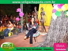 Desfile da Tania Variedades em Ibiquera Bahia (45)