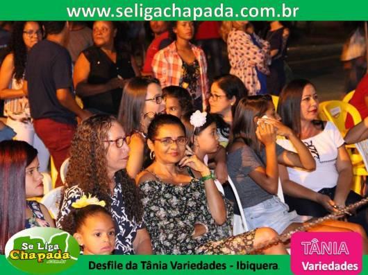 Desfile da Tania Variedades em Ibiquera Bahia (46)