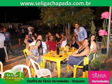 Desfile da Tania Variedades em Ibiquera Bahia (47)