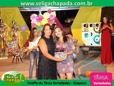 Desfile da Tania Variedades em Ibiquera Bahia (48)