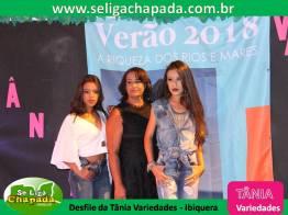 Desfile da Tania Variedades em Ibiquera Bahia (5)