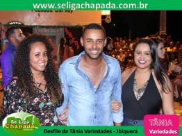 Desfile da Tania Variedades em Ibiquera Bahia (54)