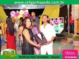 Desfile da Tania Variedades em Ibiquera Bahia (55)