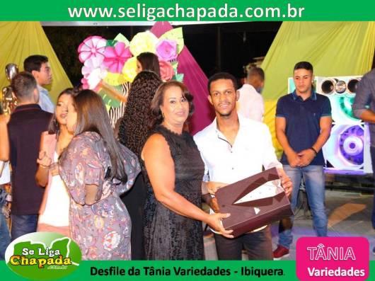 Desfile da Tania Variedades em Ibiquera Bahia (61)