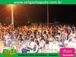Desfile da Tania Variedades em Ibiquera Bahia (63)