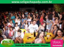 Desfile da Tania Variedades em Ibiquera Bahia (66)