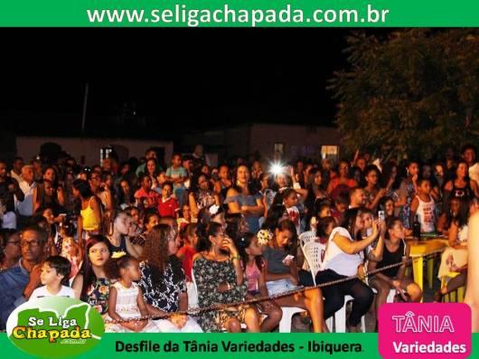 Desfile da Tania Variedades em Ibiquera Bahia (69)
