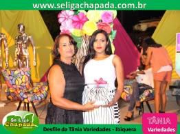 Desfile da Tania Variedades em Ibiquera Bahia (74)