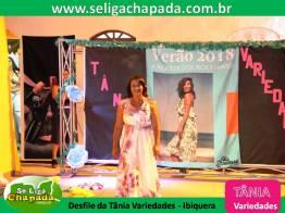 Desfile da Tania Variedades em Ibiquera Bahia (79)
