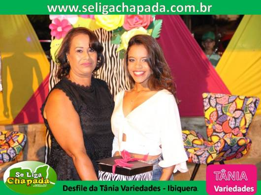 Desfile da Tania Variedades em Ibiquera Bahia (83)