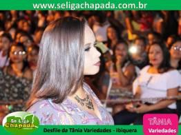 Desfile da Tania Variedades em Ibiquera Bahia (85)