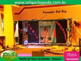 Desfile da Tania Variedades em Ibiquera Bahia (89)