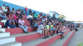 Campeonato Municipal de Andarai - Bahia (10)