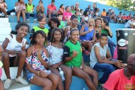 Campeonato Municipal de Andarai - Bahia (11)