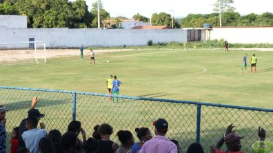 Campeonato Municipal de Andarai - Bahia (16)