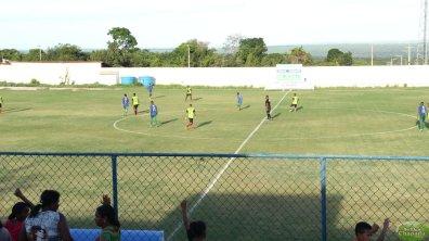Campeonato Municipal de Andarai - Bahia (17)