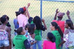 Campeonato Municipal de Andarai - Bahia (18)