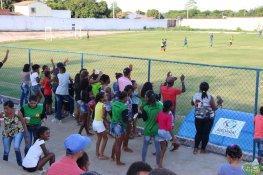 Campeonato Municipal de Andarai - Bahia (19)