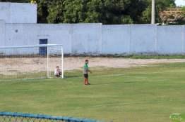Campeonato Municipal de Andarai - Bahia (25)