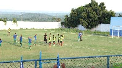 Campeonato Municipal de Andarai - Bahia (30)