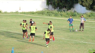 Campeonato Municipal de Andarai - Bahia (32)