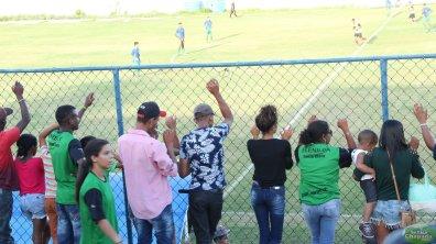 Campeonato Municipal de Andarai - Bahia (34)
