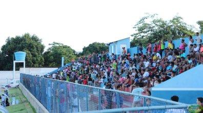 Campeonato Municipal de Andarai - Bahia (35)