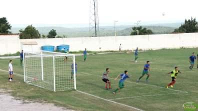 Campeonato Municipal de Andarai - Bahia (36)