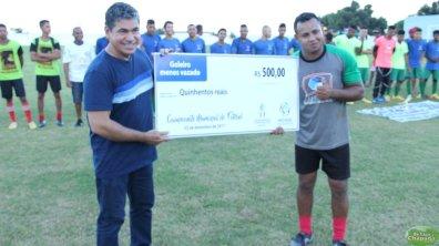 Campeonato Municipal de Andarai - Bahia (47)