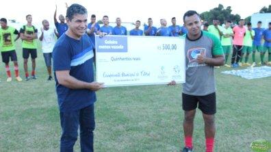Campeonato Municipal de Andarai - Bahia (48)