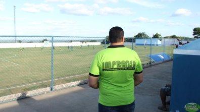 Campeonato Municipal de Andarai - Bahia (5)